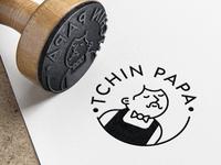 Tchin Papa