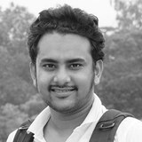 Salman Hossain Saif