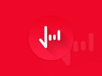 Music App Launch Icon