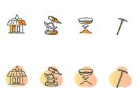 Icons [FREEBIE]