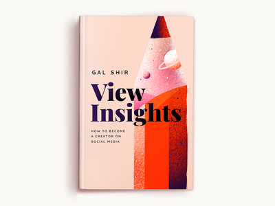 View Insights illustration