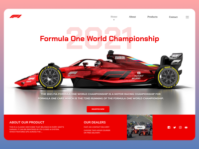 Cars League fitness uxdesign uidesign new firstshot designs web ux design ui
