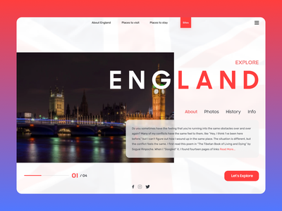 Travelling Web travel new web design webdesign web typography ux ui design