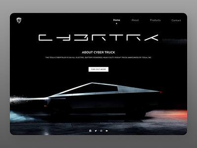 Cars Booking Web Design online minimal web design webdesign new web typography ux ui design