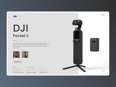 EP Design web branding online web design webdesign new typography design ux ui