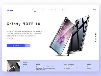 Mobiles Web Design uiux uidesign newdesign new desgin web typography ui ux design