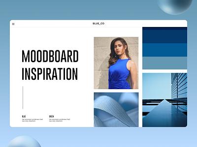 Brands Web website uxdesign fashion design fashion uidesign branding minimal ui ux design