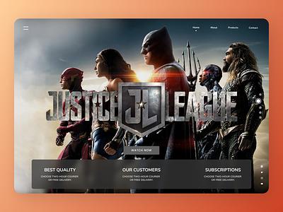 Gaming Web Design uxdesign uidesing website new uidesign branding minimal ux ui design