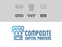 Composite Capital Partner, Concept #1