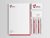Composite Capital Partner, Concept #2