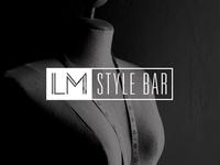 LM Style Bar