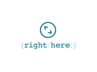 Right Here Interactive