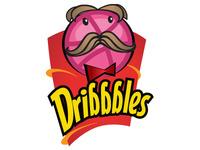 Dribbbles