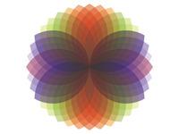 Color Spiral