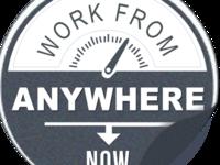 Workshifting Badges 1