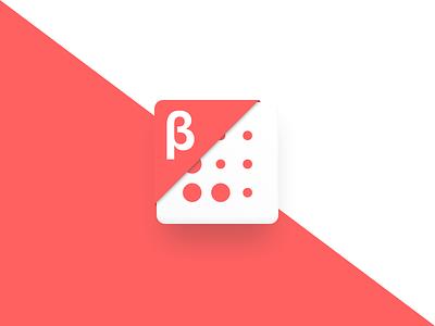 Join Lingo Beta help consistency design system kit ui component beta app