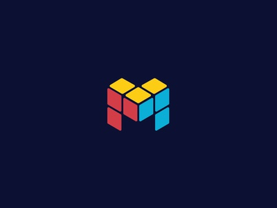 M Puzzle