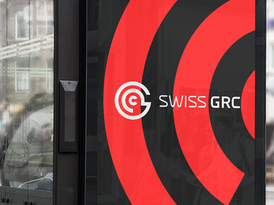 Swiss Grc