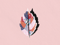 Shifumi - Leaves