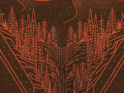 2015 Always Summer Poster Show Preview