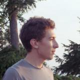 Jakub Foglar