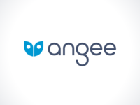 Angee Brand Facelift