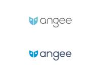 Angee brand progress