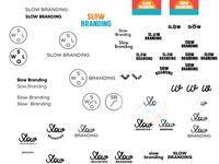Slow Branding
