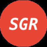 Sergio Rovira