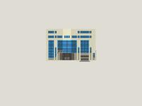 Auditorio Nacional del Sodre