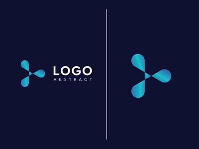 Abstract Logo logo maker brand mark branding business logo abstract abstract logo creative logo minimalist logo modern logo logo design