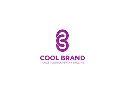 CB letter logo design graphic design business logo modern logo monogram brand creative letters letter logo minimalist logo branding logo mark logo maker logo design