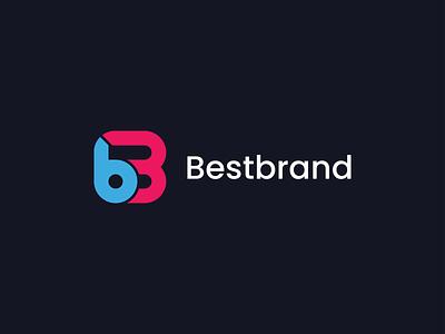 Best Brand Logo Design logo designers brands brand mark logo maker logo inspire logo designer vector art b bb letter logo graphic design brand identity branding letter logo design minimalist logo design creative logo design modern logo design logo design