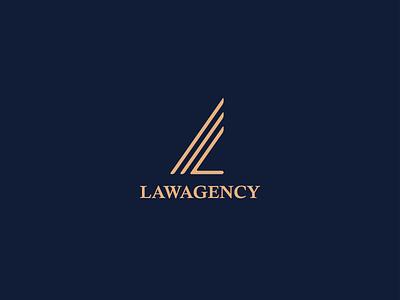 L letter logo design concept logo maker letter logo design lettering agency corporate unique modern creative minimalist advocate law agency l letter logo letter logo logo designer logo design