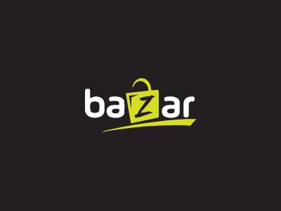 лого на Bazar.bg