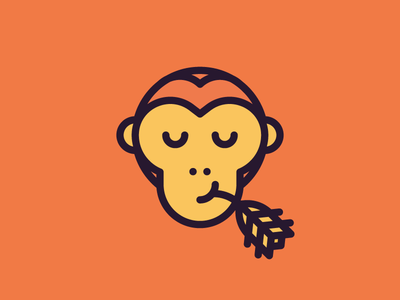 Malt Monkey Early Draft