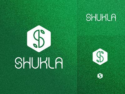 Shukla Capital
