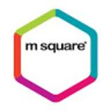 Msquarevn