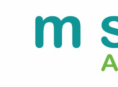 logo msquarevn msquarevn