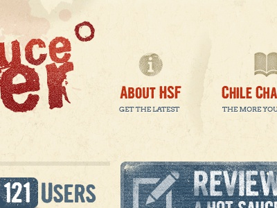 HSF Homepage Crop