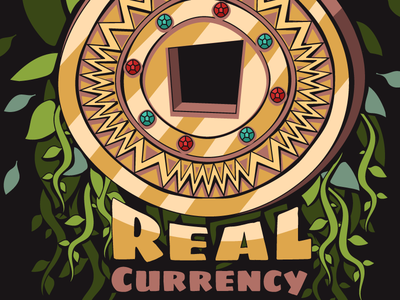 Currency:Time