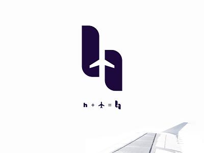 Travel Agency logo simple logo visual identity logomark branding minimal logo flat logo design logo design logo designer travel agency logo