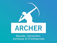 Archer Identity