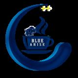 Bluearise