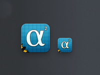 AppApp Beta Final