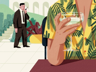 Xuetong-Wang-Folio-Art-Editorial-Illustration-Which-Travel-magazine-discrimination 2.jpg