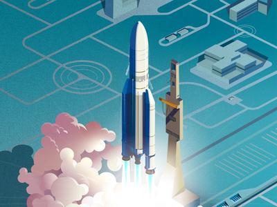 Ariane Space