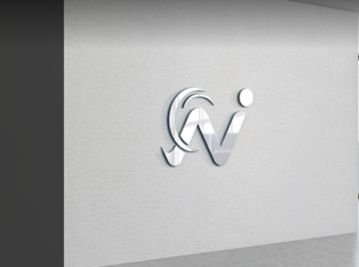 ice screenshot 20210416 233726 typography freelancing branding logo designer gradient color logo logo illustration logo design