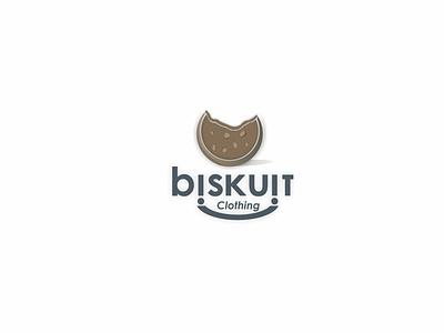 Icon Biskuit Background White motion graphics 3d ui vector illustration animation promotion banner graphic design design branding logo
