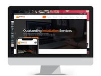 GoodWEB Solutions